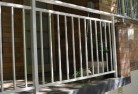 Abbotsford VICBalustrade replacements 16
