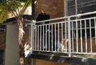 Abbotsford VICBalustrade replacements 18