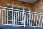 Abbotsford VICBalustrade replacements 21