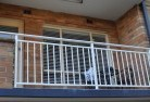 Abbotsford VICBalustrade replacements 22