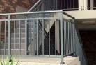 Abbotsford VICBalustrade replacements 26