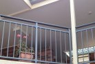 Abbotsford VICBalustrade replacements 31