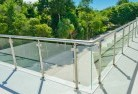 Abbotsford VICStainless steel balustrades 15