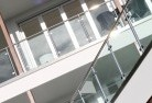 Abbotsford VICStainless steel balustrades 18
