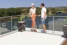 Abbotsford VICStainless steel balustrades 19