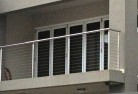 Abbotsford VICStainless steel balustrades 1