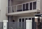Abbotsford VICStainless steel balustrades 3